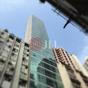 柏景中心_商業出租-HKG-P-000E0I-h