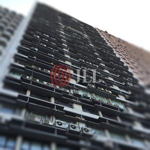 海景商業大廈_商業出租-HKG-P-000G1H-h