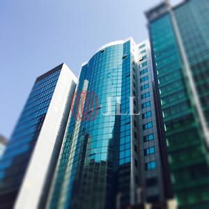 華僑商業中心_商業出租-HKG-P-0007IN-h
