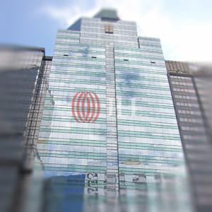 東亞銀行港灣中心_商業出租-HKG-P-0002BW-h