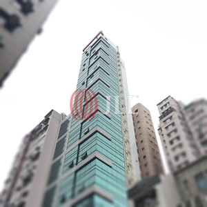 旺角海景中心_商業出租-HKG-P-000BT6-h