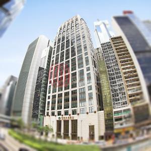中國農業銀行大廈_商業出租-HKG-P-00019N-h