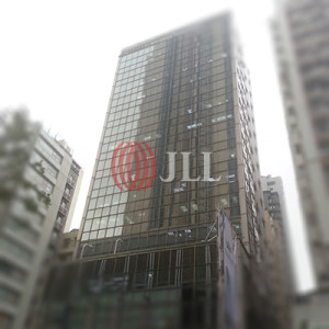 百達行_商業出租-HKG-P-000E02-Park-Tower_288_20170916_002