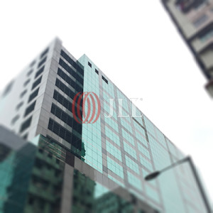 Skyway-House-Office-for-Lease-HKG-P-000H5Q-h