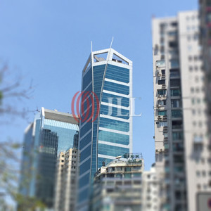興發街88號_商業出租-HKG-P-0000W8-h