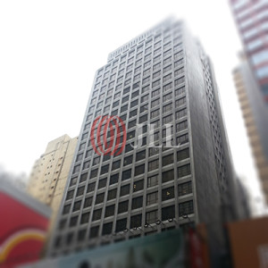 CMB-Wing-Lung-Bank-Centre-Office-for-Lease-HKG-P-000283-h