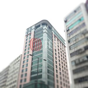 新利華中心_商業出租-HKG-P-000CFS-h