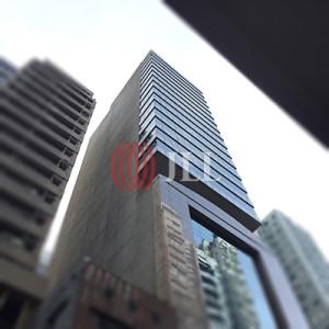 盤谷銀行大廈(上環)_商業出租-HKG-P-000281-h