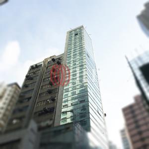 秀平商業大廈_商業出租-HKG-P-000KV3-h