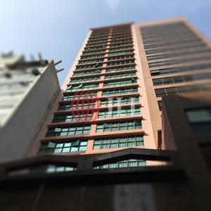 Johnson-Centre-Office-for-Lease-HKG-P-0008JR-h