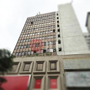 國際商業信貸銀行大廈_商業出租-HKG-P-0002E7-h