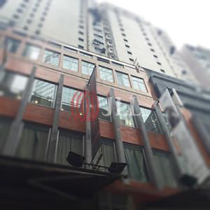 機利文新街8-12號_商業出租-HKG-P-00065R-h