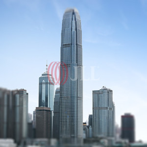 Two-International-Finance-Centre-Office-for-Lease-HKG-P-000JPA-h