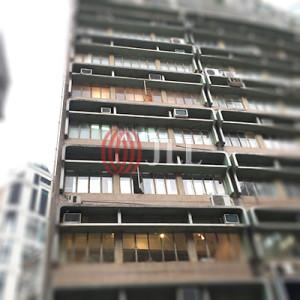 Yu-Yuet-Lai-Building-Office-for-Lease-HKG-P-000LA7-h