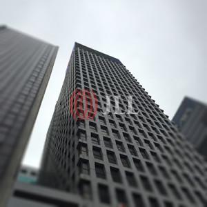 海外信託銀行大廈_商業出租-HKG-P-000DT8-h