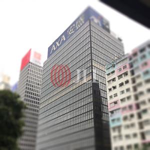 資本中心_商業出租-HKG-P-000229-h