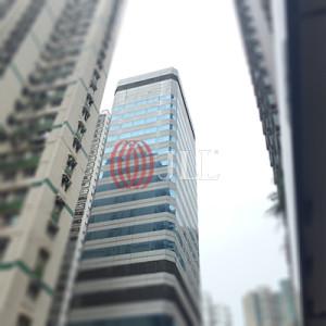堅城商業大廈_商業出租-HKG-P-00098V-h