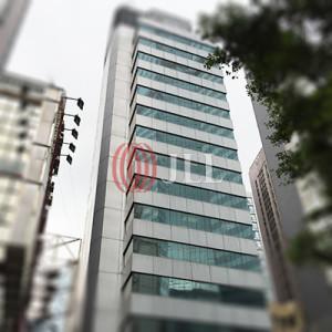 工銀大廈_商業出租-HKG-P-0000H1-h