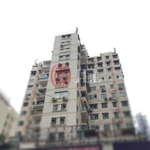 寶翠大樓_商業出租-HKG-P-0008B3-h