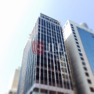 Grand-Plaza-Office-Tower-Two-Office-for-Lease-HKG-P-000DFQ-h