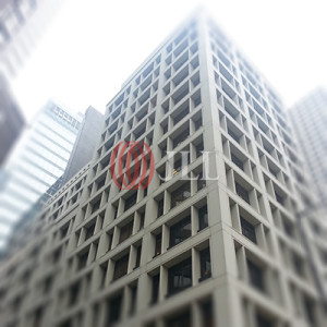 New-Henry-House-Office-for-Lease-HKG-P-000CFC-h