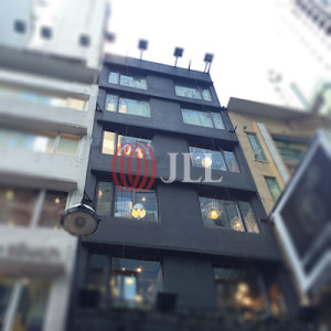 德己立街54號_商業出租-HKG-P-0000S0-h