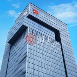 高銀金融國際中心_商業出租-HKG-P-0006EW-h