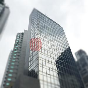 威享大廈_商業出租-HKG-P-000K55-h