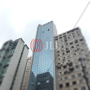 豫港電力發展大廈_商業出租-HKG-P-00071Y-h