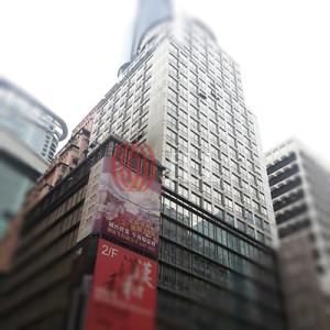 彌敦道655號_商業出租-HKG-P-0000T4-h
