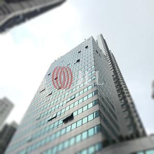 華富商業大廈_商業出租-HKG-P-0007J0-h