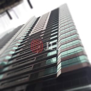源成中心_商業出租-HKG-P-000L18-h