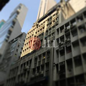 香港工商大廈_商業出租-HKG-P-0007DU-h
