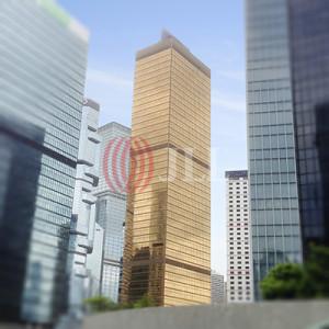 遠東金融中心_商業出租-HKG-P-0005ID-h