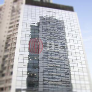 忠利集團大廈_商業出租-HKG-P-000638-Generali-Tower_18_20170916_008