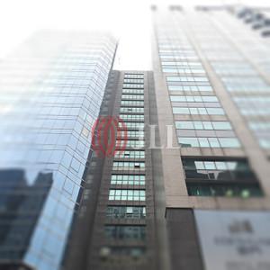 榮馳商業大廈_商業出租-HKG-P-000HYJ-h
