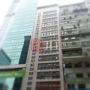 美美大廈_商業出租-HKG-P-000B4J-h