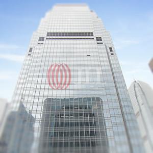 國際金融中心一期_商業出租-HKG-P-000DMA-h