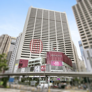 Chubb-Tower,-Windsor-House-Office-for-Lease-HKG-P-0003GQ-h