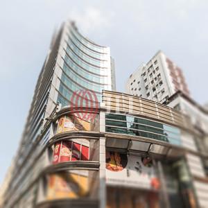 Grand-Centre-Office-for-Lease-HKG-P-0006HL-h