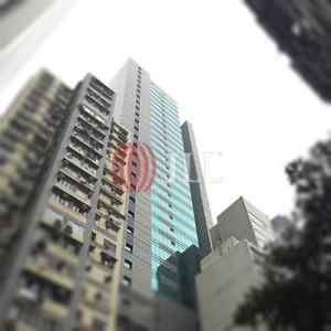Sunshine-Plaza-Office-for-Lease-HKG-P-000HWF-h