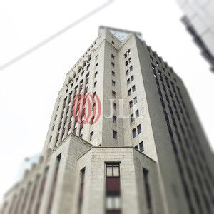 Bank-of-China-Building-Office-for-Lease-HKG-P-0002BN-Bank-of-China-Building_904_20170916_004