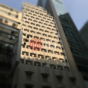 Melbourne-Plaza-Office-for-Lease-HKG-P-000BBI-h