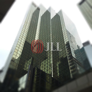 Dina-House,-Ruttonjee-Centre-Office-for-Lease-HKG-P-0004DF-h