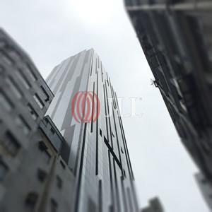 東貿廣場_商業出租-HKG-P-00059S-h