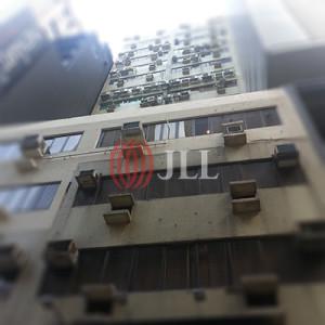 好德商業大廈_商業出租-HKG-P-0007BY-h