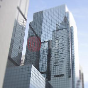 瑞安中心_商業出租-HKG-P-000GTF-h