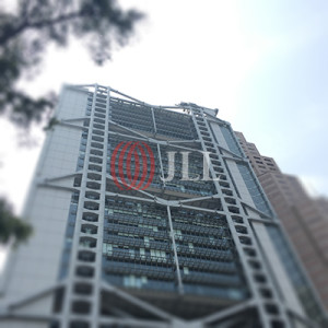 香港上海匯豐銀行總行大廈_商業出租-HKG-P-0007IC-h