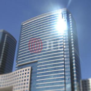 港威大廈永明金融大樓-商業-for-Lease-HKG-P-000IQD-The-Gateway-Sun-Life-Tower_53_20170916_018