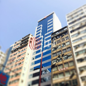 Central-Commercial-Tower-Office-for-Lease-HKG-P-000315-h